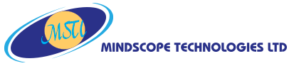 Mindscope Technologies Ltd